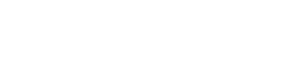 realisation-logo Brangeon